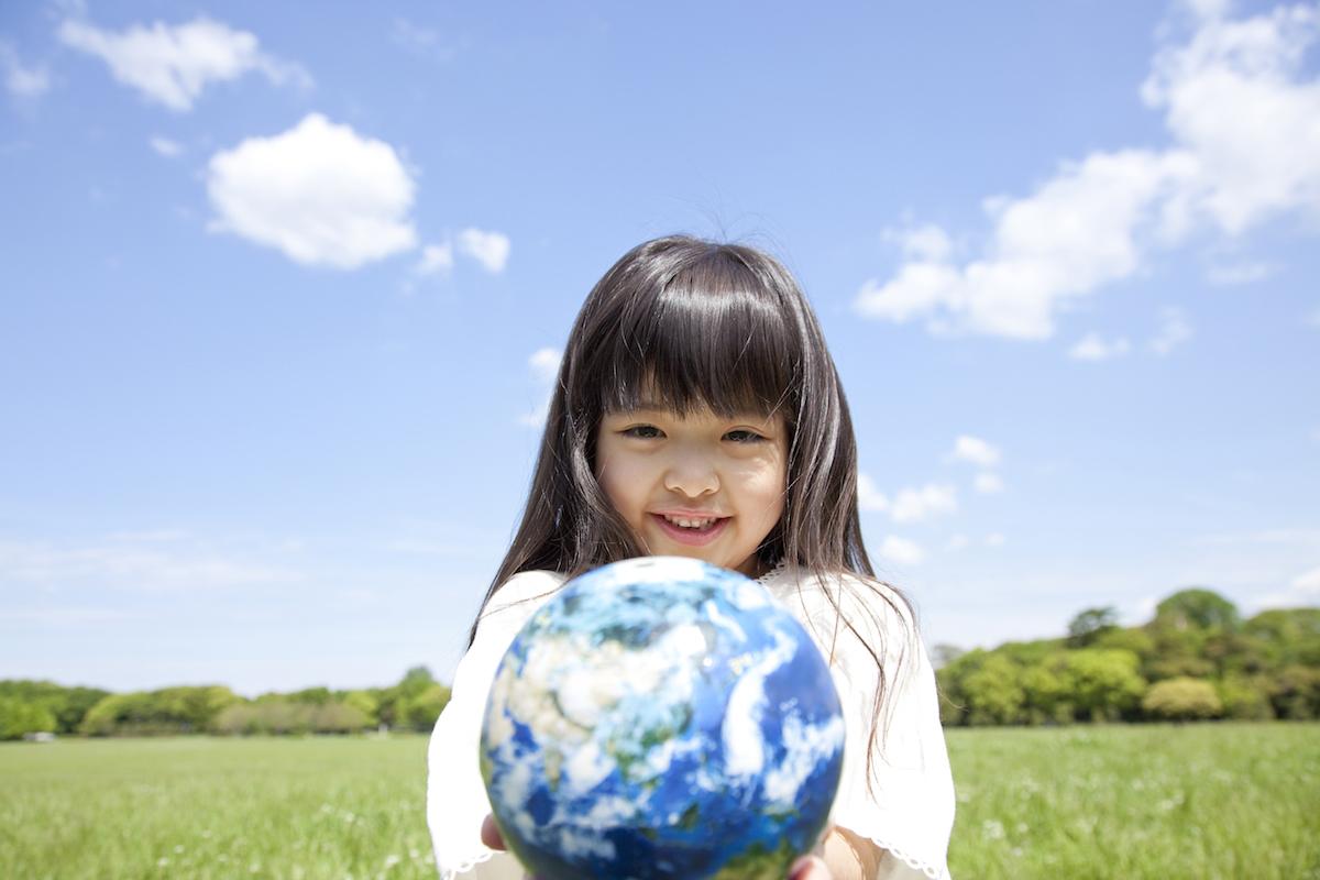 Grondstoffen Recycling Weert | primaire grond- en bouwstoffen